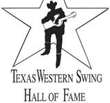 TexasWesternSwingHallOfFame