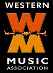 WesternMusicAssociation